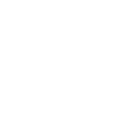 British Association Rally Schools Founder Member