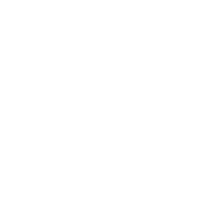 MSA recognised rally school